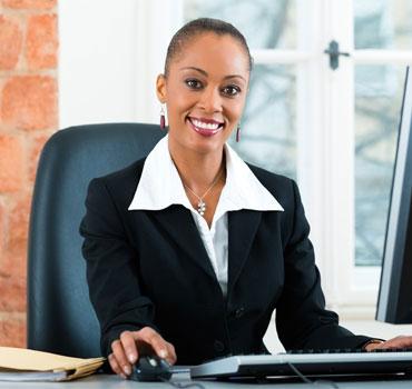 Stratford Accounting Program