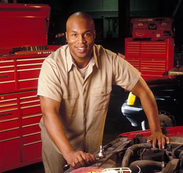 Automotive Mechanics - Study.com