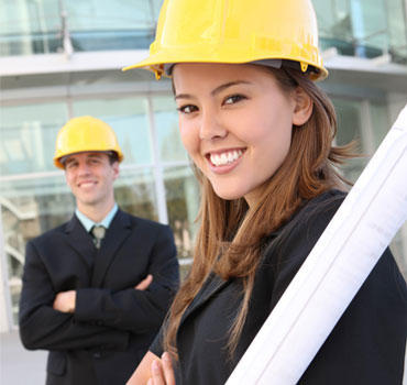Contractor/Construction Management Program
