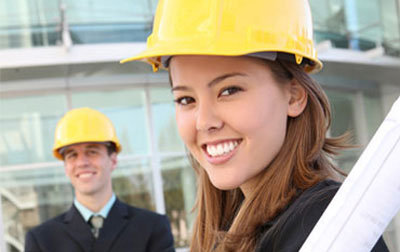 Contractor/Construction Management