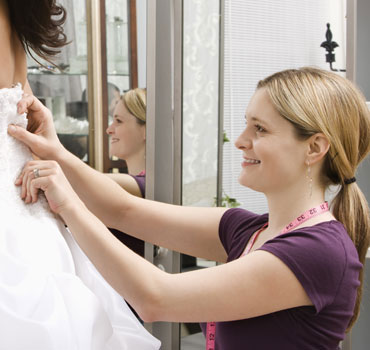 Fashion Merchandising and Design Program