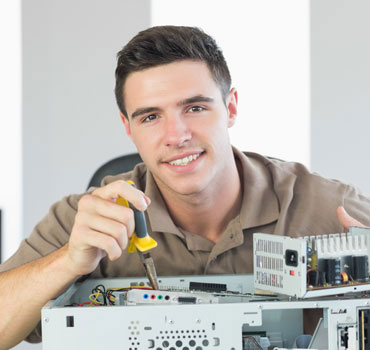 PC Repair Course