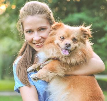 Pet Grooming Program
