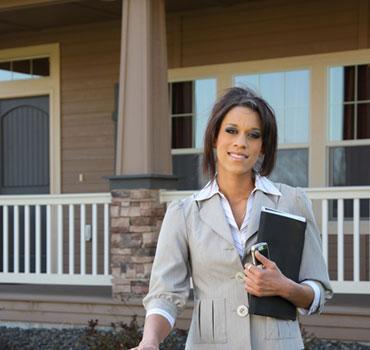 Real Estate Appraiser Course